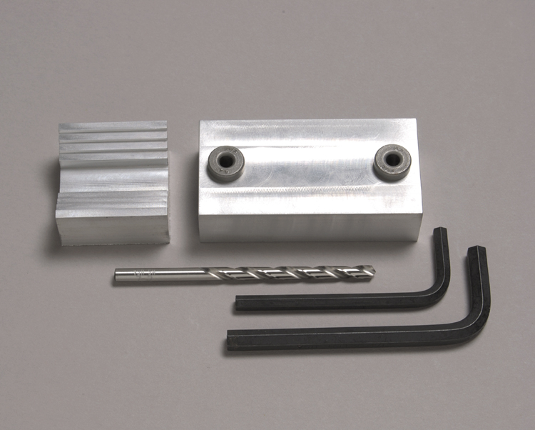 CDI 5200 drill guides (5200-DG)