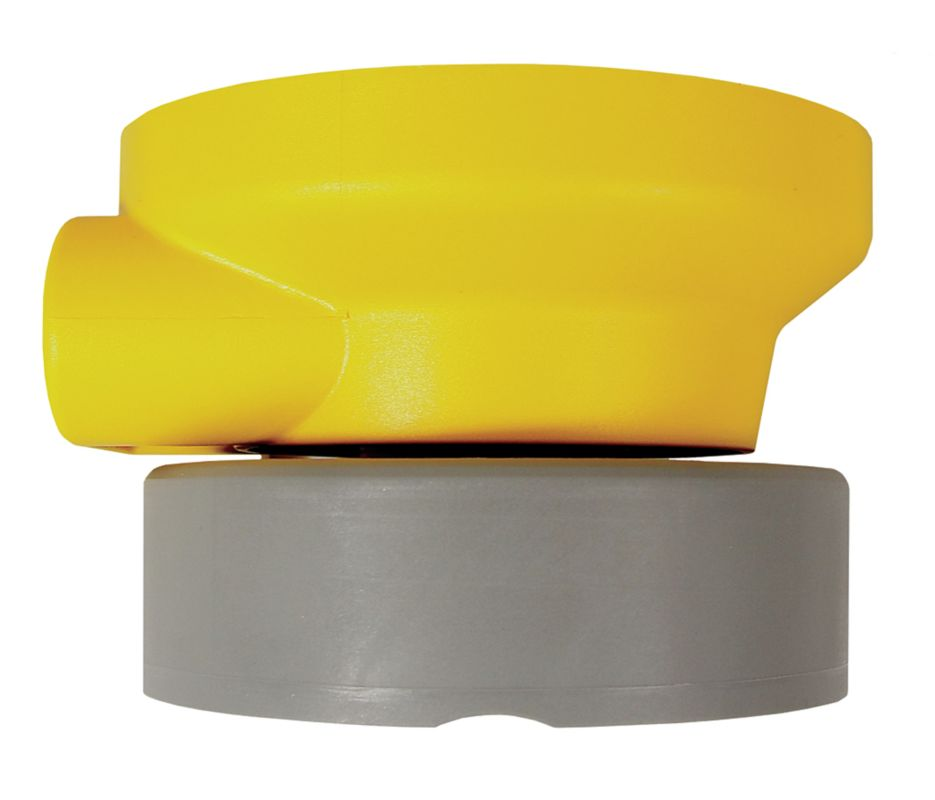 GF Signet 8050 Universal mount junction box (3-8050)