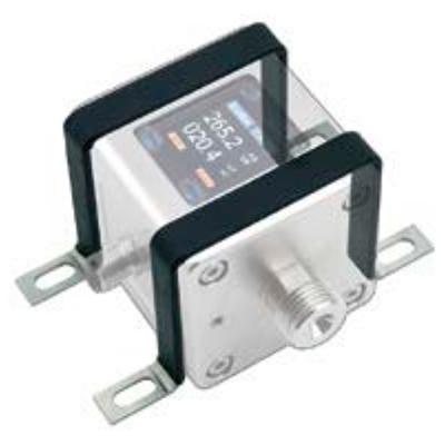 Mounting Kit for MIM Magnetic Flow Meter