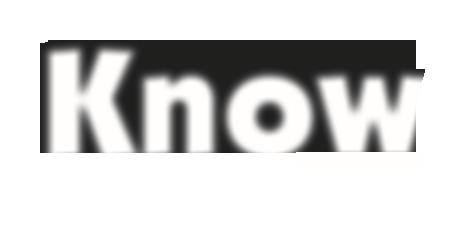 Flow Monitor Technologies